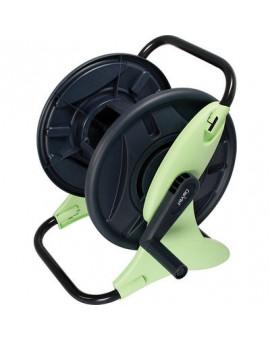 Dévidoir portable Capvert - Cap Vert