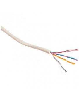 Câble téléphonique ADSL type 298 - Electraline
