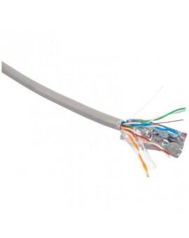 Câble FTP RJ45 - Electraline