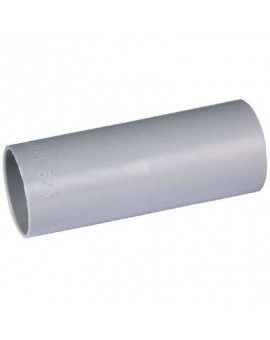 Manchon pour tube IRL - Electraline