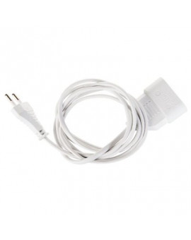 Prolongateur câble méplat - Dhome