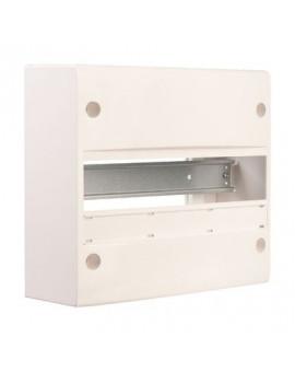 Coffret modulaire standard - Gewiss