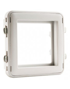 Adaptateur fonctions Mosaic Plexo composable IP55 - Legrand