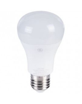 Lampe LED Standard E27 - General Electric
