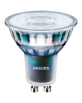 Lampe Master LEDspot Performance GU10 - Philips
