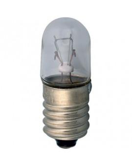 Ampoule principale pour bloc lumineux - Legrand