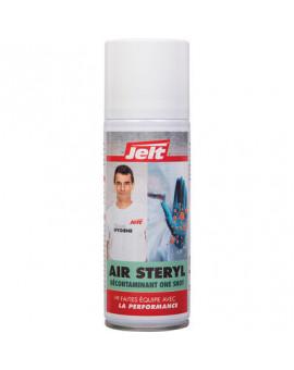 Bactéricide fongicide air Steryl One Shot - Jelt