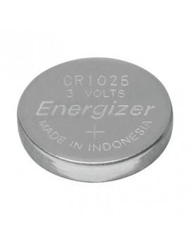 Pile miniature électronique lithium 3 V - Energizer