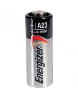Pile miniature alcaline ernergizer électronique - Energizer