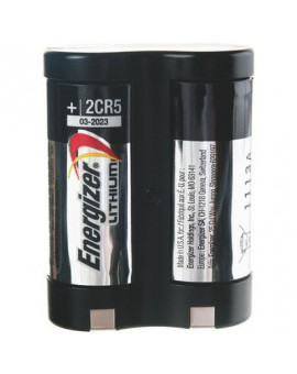 Pile miniature lithium energizer photo - Energizer