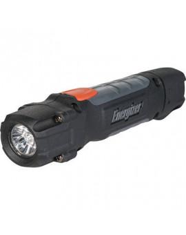 Torche HardCase Pro - Energizer