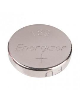Pile miniature Alcaline 1,5 V - Energizer - 2
