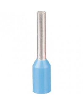 Embout de câblage pré-isolé NFC - Klauke - 100