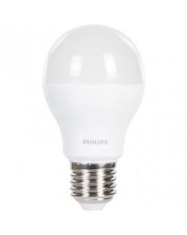 Lampe CorePro LEDbulb E27 - Philips