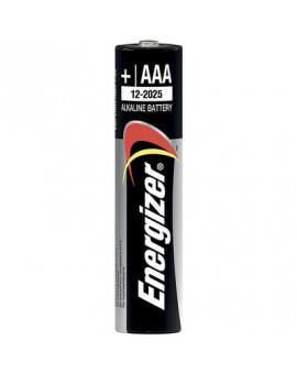 Pile alcaline POWER - Energizer