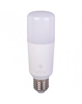 Pack de lampes LED Bright Stick E27 - General Electric