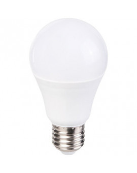 Lampe LED Standard E27 Dhome - Dhome