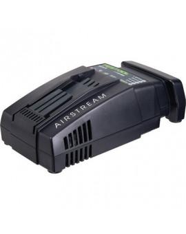Chargeur rapide SCA 8 - Festool