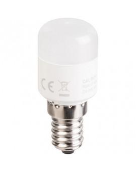 Lampe LED tube Pygmy E14 - General Electric