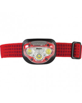 Lampe frontale LED Pro Headlight 3 LED - Energizer