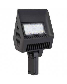 Projecteur LED TAG - Aric