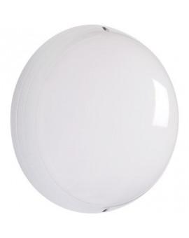 Hublot Astréo 800 LED - Sarlam