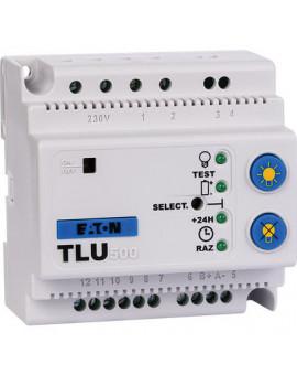 Boîtier télécommande LUM 10312 TLU - Luminox