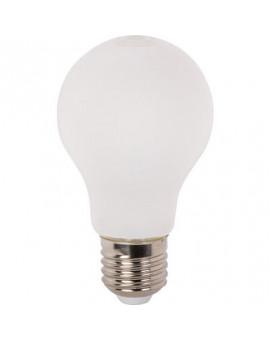 Lampe LED Glass Standard, effet dépoli E27 - General Electric