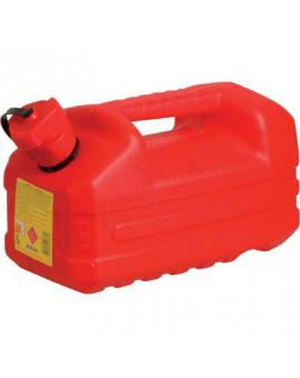 Jerrycan spécial hydrocarbure - EDA