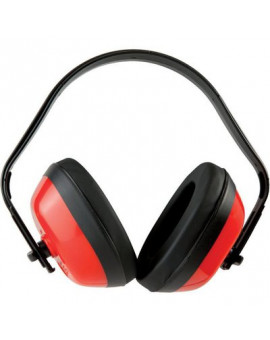 Casque anti-bruit 27 db - Earline