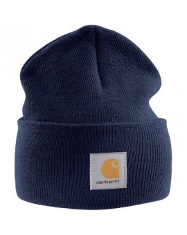 Bonnet Watch Hat A18 - Carhartt