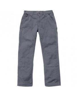 Pantalon de travail classique EB136 - Carhartt
