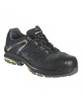 Chaussures basses de sécurité HIKER - Grisport