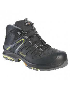 Chaussures hautes de sécurité HIKER - Grisport