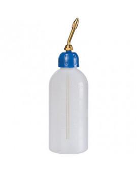 Burette plastique 250 ml - Pressol