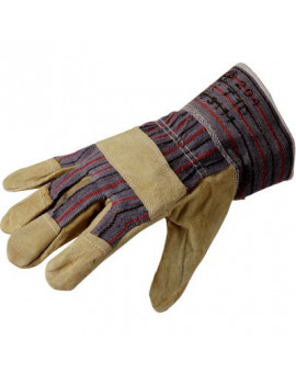 Gants Dockers 204 - Euro-Technique