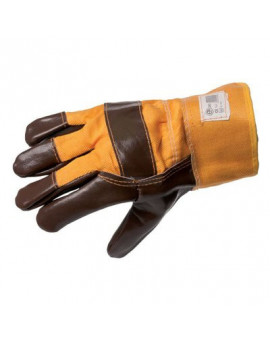 Gants Dockers 270 - Euro-Technique