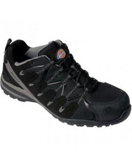 Chaussures basses de sécurité Super Trainer Tiber - Dickies