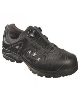 Chaussures basses de sécurité BOA® - Grisport