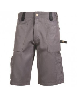 Short GDT 210 Grafter Duo Tone - Dickies