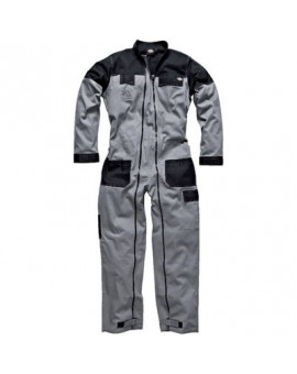 Combinaison double fermeture GRAFTER DUO TONE - Dickies