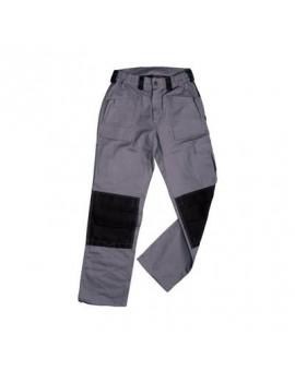 Pantalon GDT 290 Grafter Duo Tone Gris/Noir - Dickies