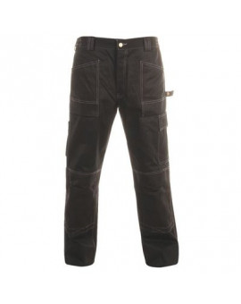 Pantalon GDT 290 Grafter Duo Tone - Dickies