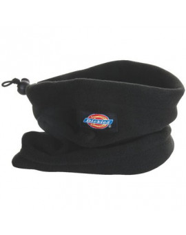 Protège cou hiver Gaiter - Dickies