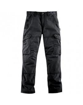 Pantalon Cargo B342 - Carhartt