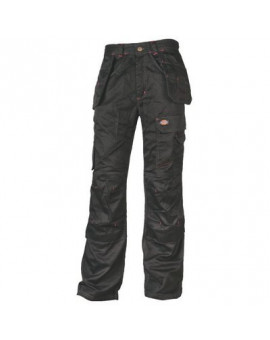 Pantalon Redhawk Pro - Dickies