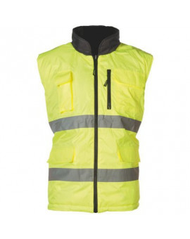 Gilet Vice-Versa HI-Way - Coverguard