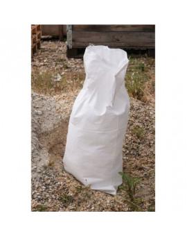 Lot de 10 sacs à gravats - Baobag