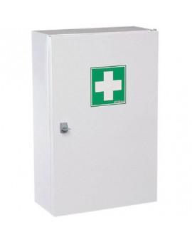 Armoire à pharmacie 1 porte - Rossignol