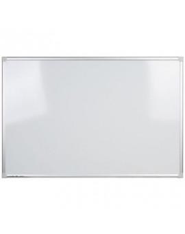 Tableau blanc acier laqué - Edding